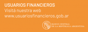 usuariosfinancieros-300x110